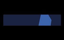 monax-logo-web.png
