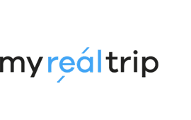 myrealtrip-logo-web.png