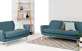made.com sofa
