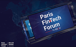 paris-fintech-2020.png