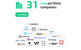 partech-overview-2020-news-article-img.png