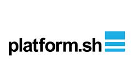 Platform-sh