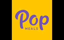 popmeals-logo-web.png