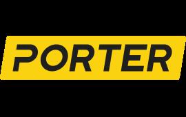porter-logo-web.png