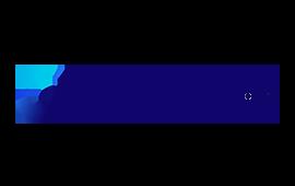 qapa-logo-web.png