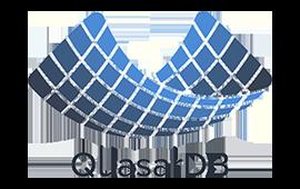 quasardb.png