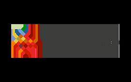 quibim-logo-web.png