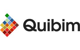 quibim logo website.png