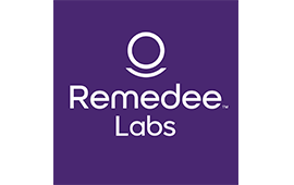 remedee-logo-web.png