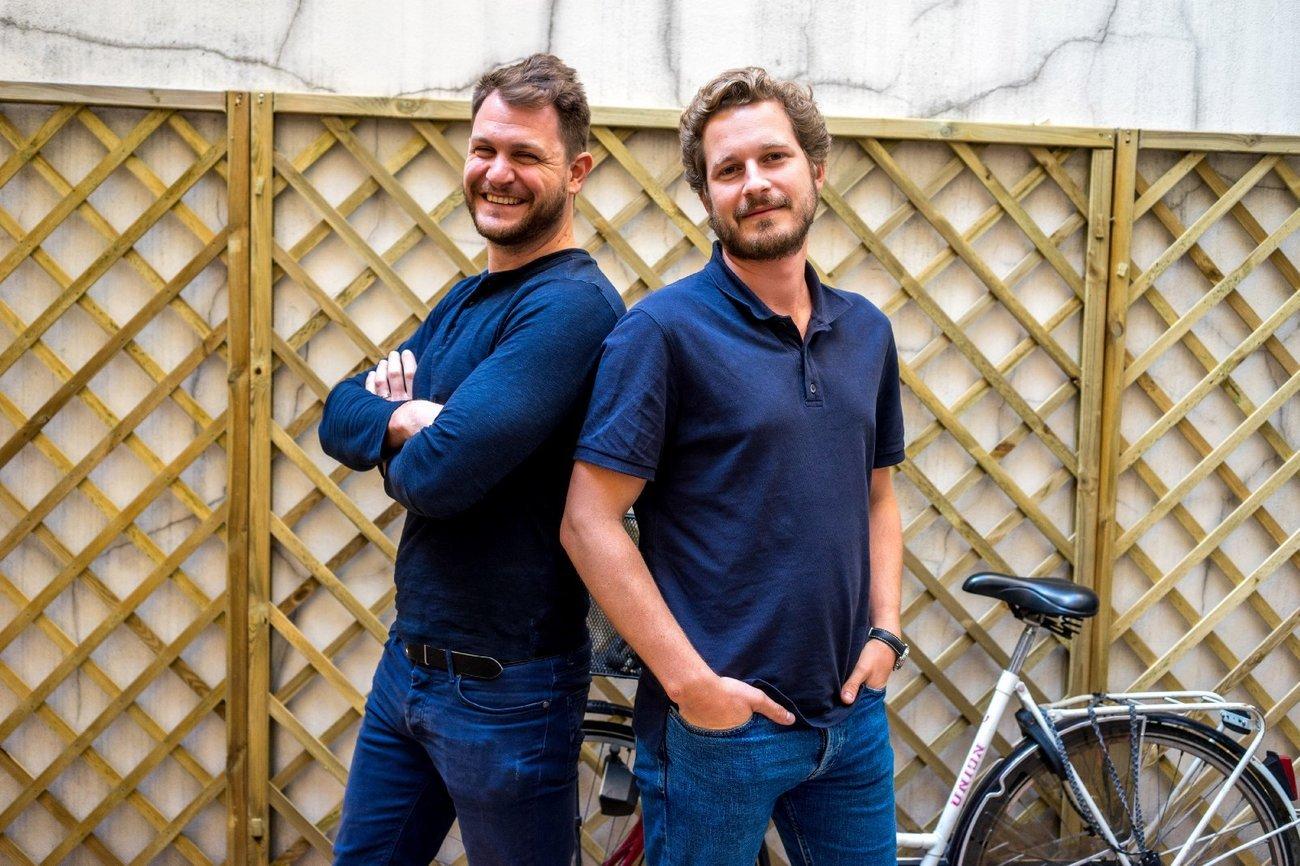 bearer-cofounders