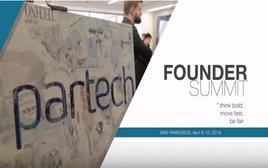 Founder Summit 2019