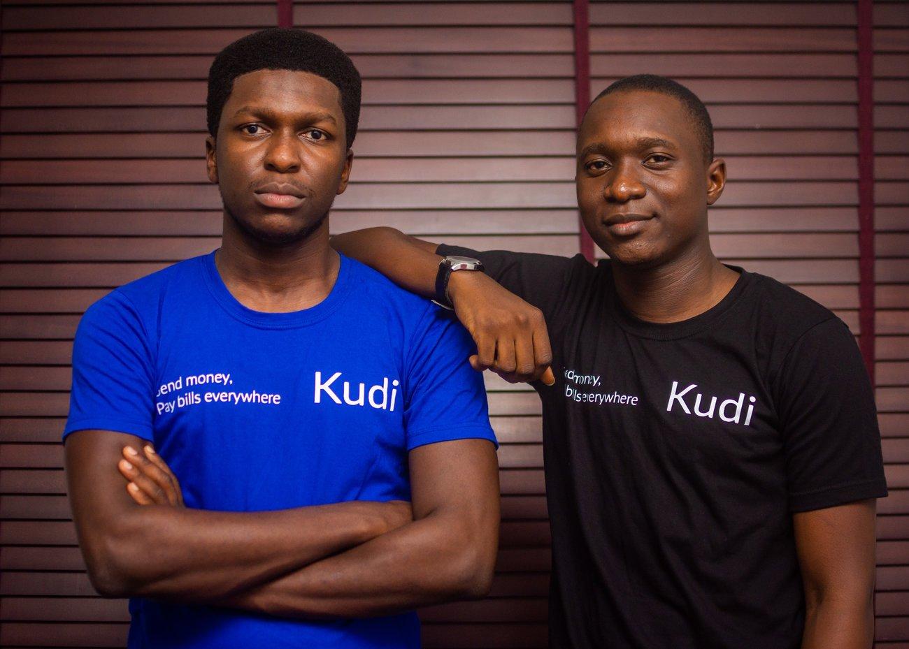 kudi-founders