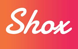 shox-logo-web.png