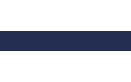 Sorare Logo Sept2021