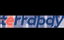 terrapay-logo-web.png