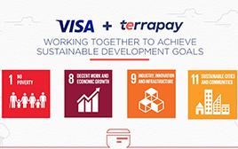terrpay-visa-news-img.png