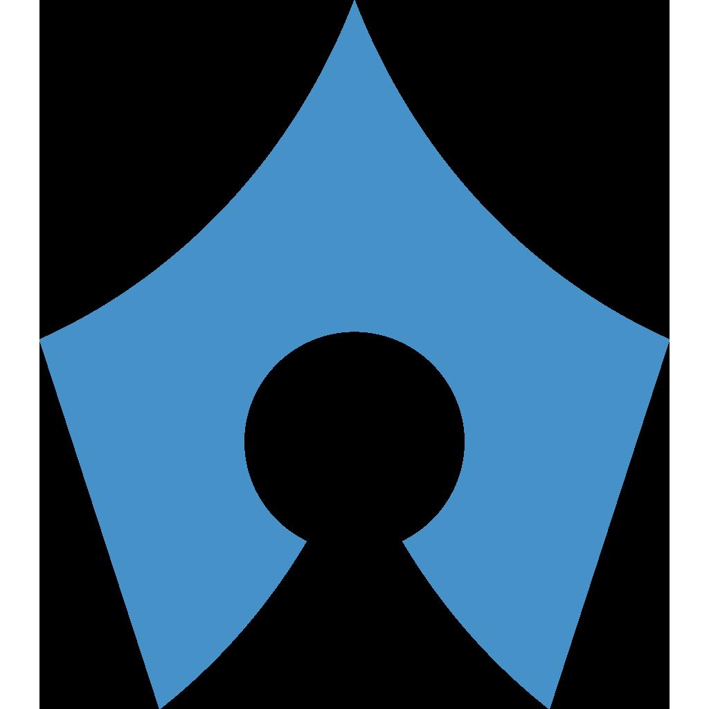 logo worders