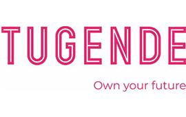 tugende logo website 2.png