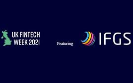 uk fintech week for website 2.png