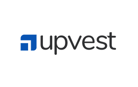 upvest logo.png