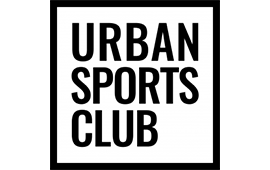 Urban Sports Club logo