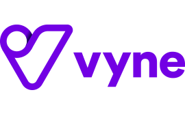 vyne-logo-website.png