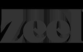 zeel-logo-website.png