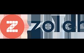 zolar-logo-2020.png