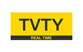 TVTY-News_Cover