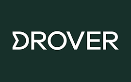 drover-logo.png