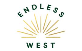 Endless West Logo