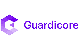 Guardicore