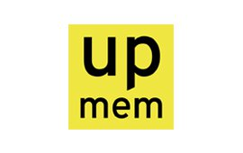 up-mem-logo